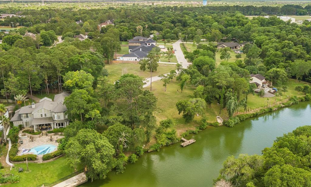 Active | 6 Ellis  Road League City, TX 77573 8