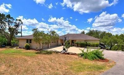 Sold Property | 17407 E Darleen DR Leander, TX 78641 1