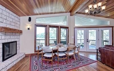 Sold Property | 17407 E Darleen DR Leander, TX 78641 10