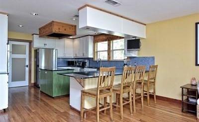 Sold Property | 17407 E Darleen DR Leander, TX 78641 11