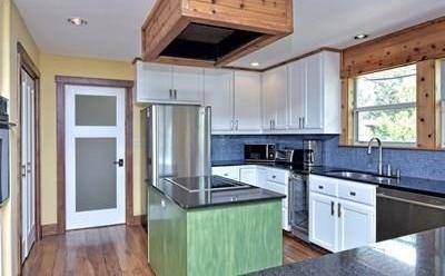 Sold Property | 17407 E Darleen DR Leander, TX 78641 12