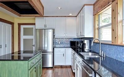 Sold Property | 17407 E Darleen DR Leander, TX 78641 13