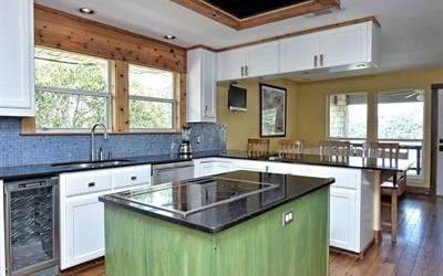 Sold Property | 17407 E Darleen DR Leander, TX 78641 14