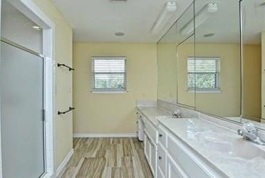 Sold Property | 17407 E Darleen DR Leander, TX 78641 16