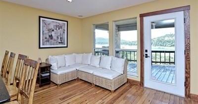 Sold Property | 17407 E Darleen DR Leander, TX 78641 17