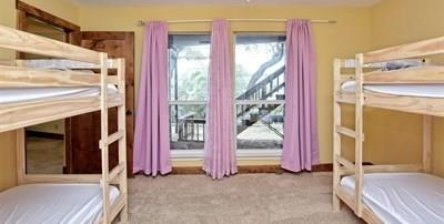 Sold Property | 17407 E Darleen DR Leander, TX 78641 18