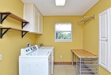 Sold Property | 17407 E Darleen DR Leander, TX 78641 19