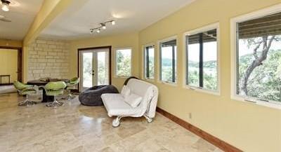 Sold Property | 17407 E Darleen DR Leander, TX 78641 21