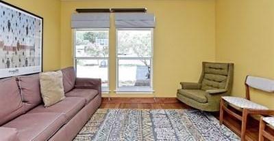 Sold Property | 17407 E Darleen DR Leander, TX 78641 22