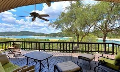 Sold Property | 17407 E Darleen DR Leander, TX 78641 23