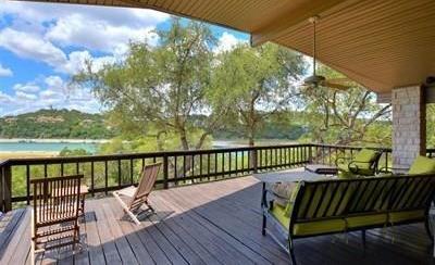 Sold Property | 17407 E Darleen DR Leander, TX 78641 24