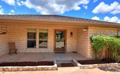 Sold Property | 17407 E Darleen DR Leander, TX 78641 3