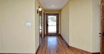 Sold Property | 17407 E Darleen DR Leander, TX 78641 4