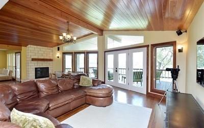 Sold Property | 17407 E Darleen DR Leander, TX 78641 5