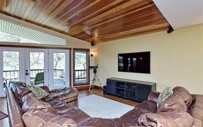 Sold Property | 17407 E Darleen DR Leander, TX 78641 6
