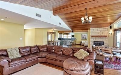 Sold Property | 17407 E Darleen DR Leander, TX 78641 7