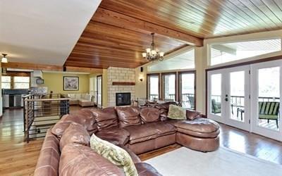 Sold Property | 17407 E Darleen DR Leander, TX 78641 8