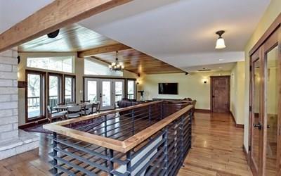 Sold Property | 17407 E Darleen DR Leander, TX 78641 9