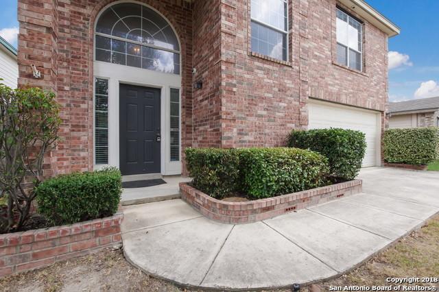 Sold Property | 9927 Sandlet Trail  San Antonio, TX 78254 1