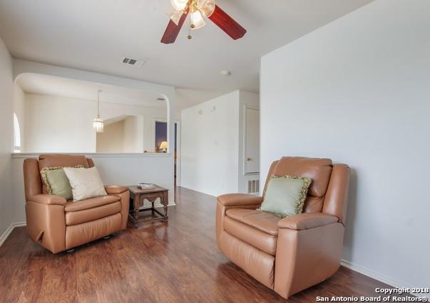 Sold Property | 9927 Sandlet Trail  San Antonio, TX 78254 10