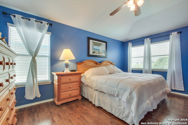 Sold Property | 9927 Sandlet Trail  San Antonio, TX 78254 11