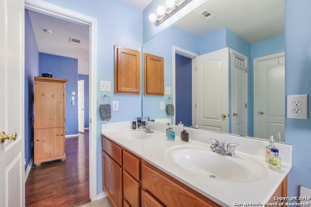 Sold Property | 9927 Sandlet Trail  San Antonio, TX 78254 15