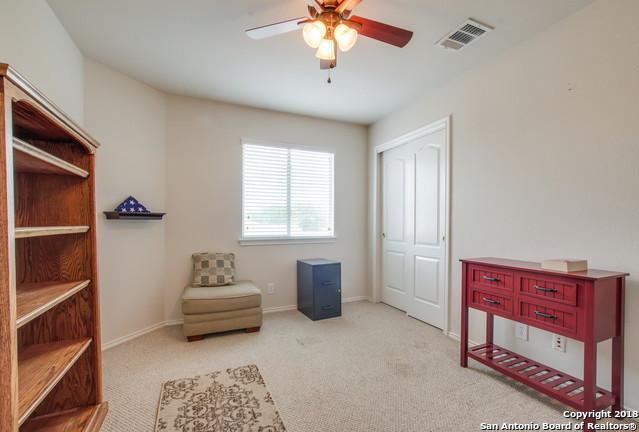 Sold Property | 9927 Sandlet Trail  San Antonio, TX 78254 16