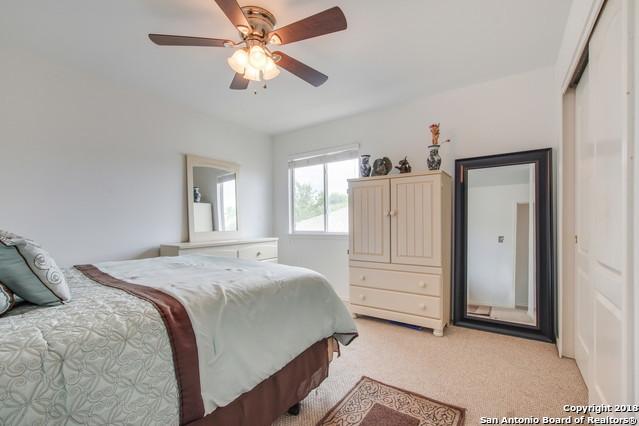 Sold Property | 9927 Sandlet Trail  San Antonio, TX 78254 18