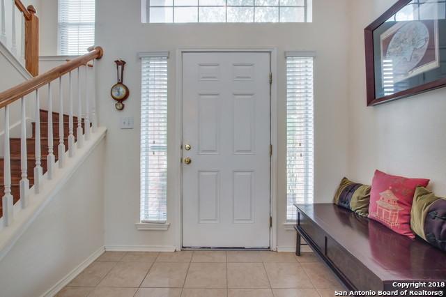 Sold Property | 9927 Sandlet Trail  San Antonio, TX 78254 2