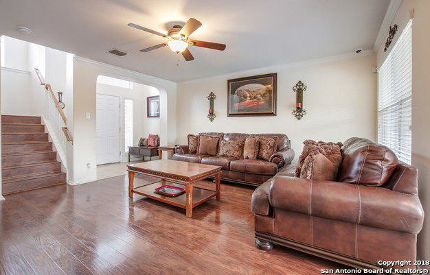 Sold Property | 9927 Sandlet Trail  San Antonio, TX 78254 3