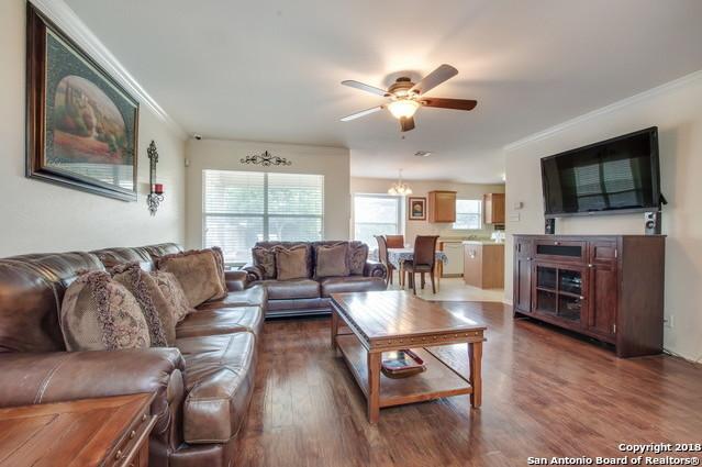 Sold Property | 9927 Sandlet Trail  San Antonio, TX 78254 4