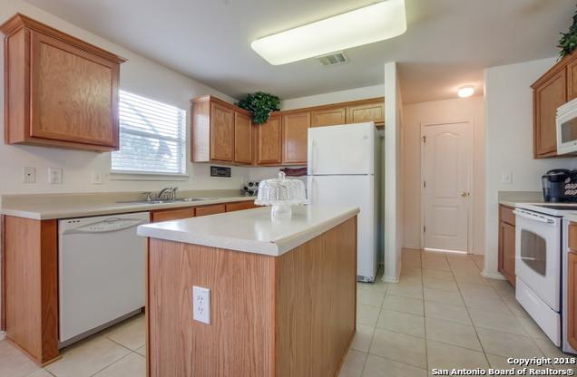 Sold Property | 9927 Sandlet Trail  San Antonio, TX 78254 5