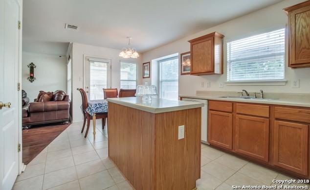 Sold Property | 9927 Sandlet Trail  San Antonio, TX 78254 6
