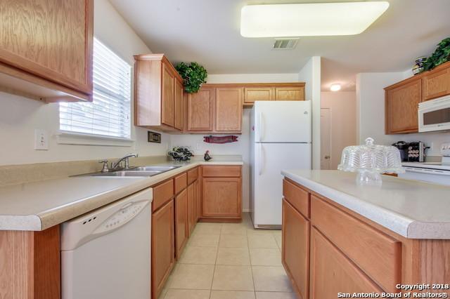 Sold Property | 9927 Sandlet Trail  San Antonio, TX 78254 8