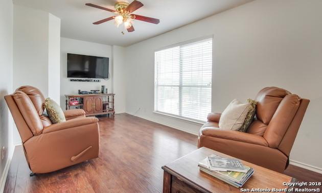 Sold Property | 9927 Sandlet Trail  San Antonio, TX 78254 9