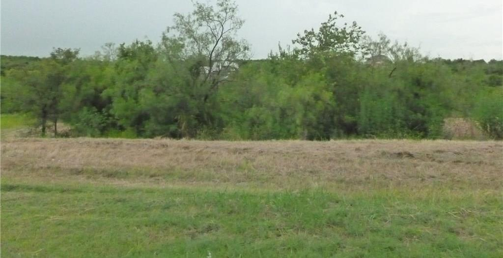 Active | 1239 Preserve Boulevard #2540 Grand Prairie, Texas 75104 0