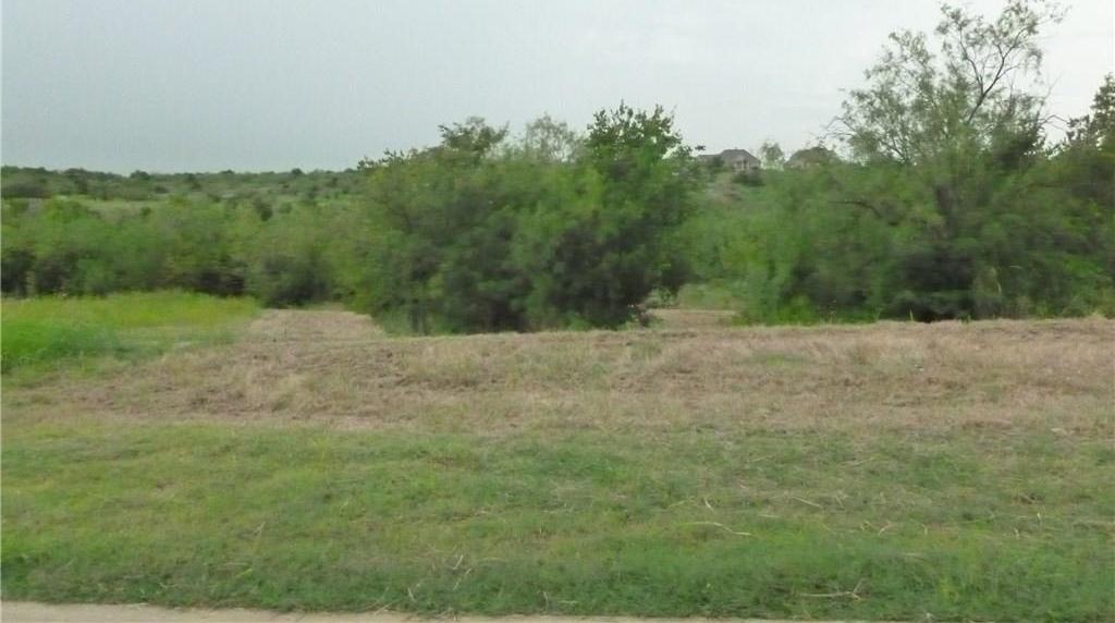 Active | 1239 Preserve Boulevard #2540 Grand Prairie, Texas 75104 1