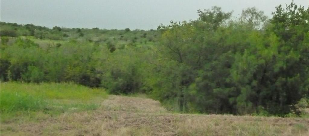 Active | 1239 Preserve Boulevard #2540 Grand Prairie, Texas 75104 2