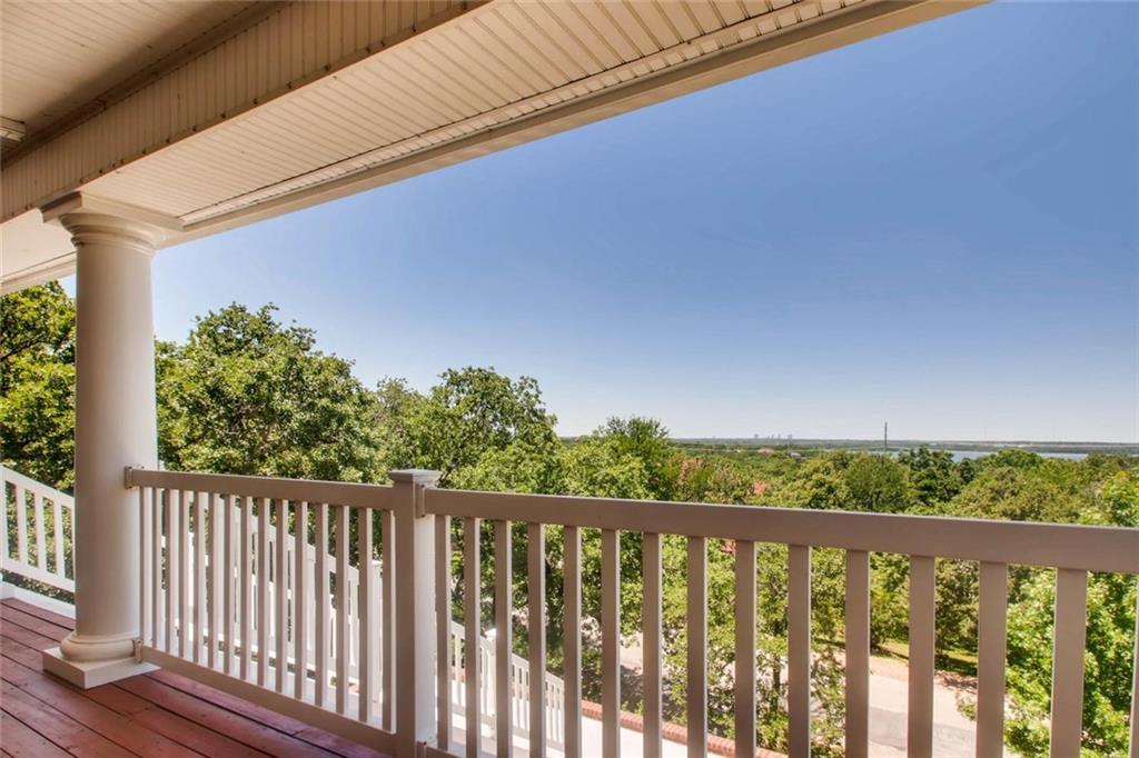 Sold Property | 5812 Mountainwood Drive Arlington, Texas 76016 7