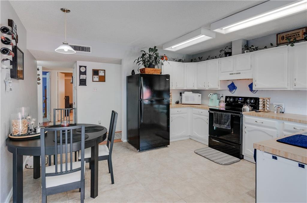 Sold Property | 5002 Lewis Trail Grand Prairie, Texas 75052 12