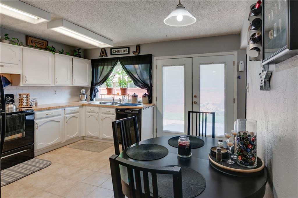 Sold Property | 5002 Lewis Trail Grand Prairie, Texas 75052 13