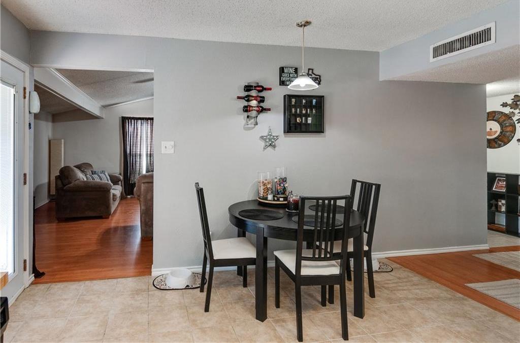 Sold Property | 5002 Lewis Trail Grand Prairie, Texas 75052 14
