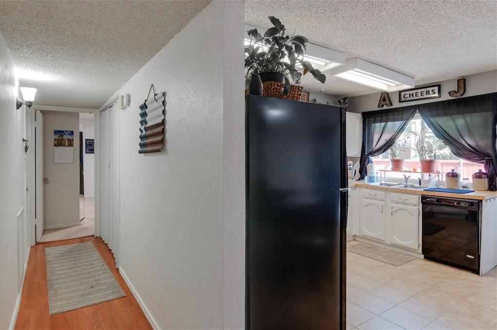 Sold Property | 5002 Lewis Trail Grand Prairie, Texas 75052 15