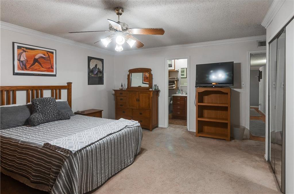 Sold Property | 5002 Lewis Trail Grand Prairie, Texas 75052 17