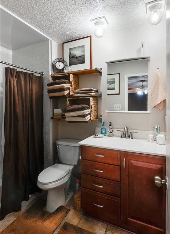 Sold Property | 5002 Lewis Trail Grand Prairie, Texas 75052 19
