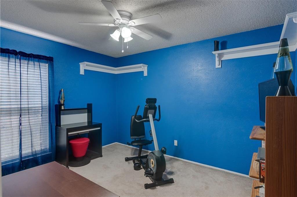 Sold Property | 5002 Lewis Trail Grand Prairie, Texas 75052 20