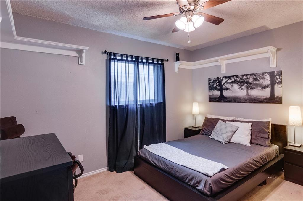 Sold Property | 5002 Lewis Trail Grand Prairie, Texas 75052 21