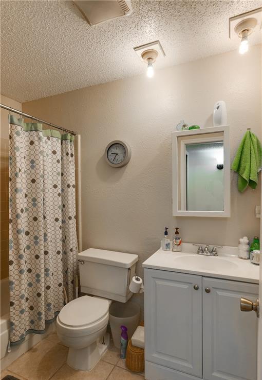 Sold Property | 5002 Lewis Trail Grand Prairie, Texas 75052 22