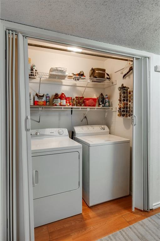 Sold Property | 5002 Lewis Trail Grand Prairie, Texas 75052 23