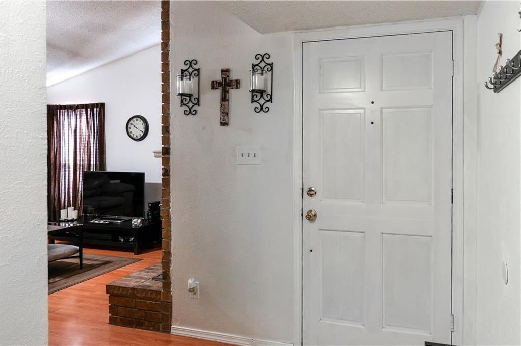 Sold Property | 5002 Lewis Trail Grand Prairie, Texas 75052 6